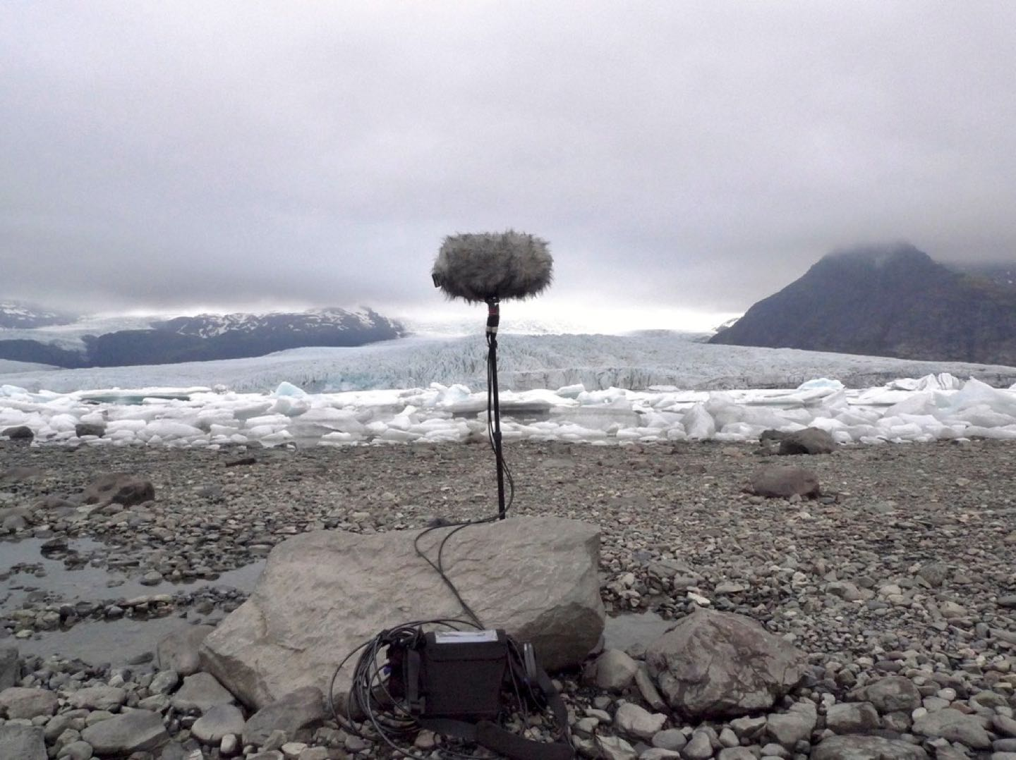Field recording in Iceland_color corr_loq - 1